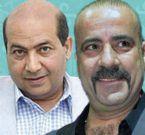 طارق الشناوي: محمد سعد انتحر!