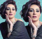 وفاء عامر تدعم منتخب مصر - فيديو