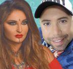شذى حسون آلة جنس والمرأة العراقية، وايلي باسيل يخطئ