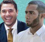 أحمد عز يهاجم محمد رمضان، والنمبر ١!