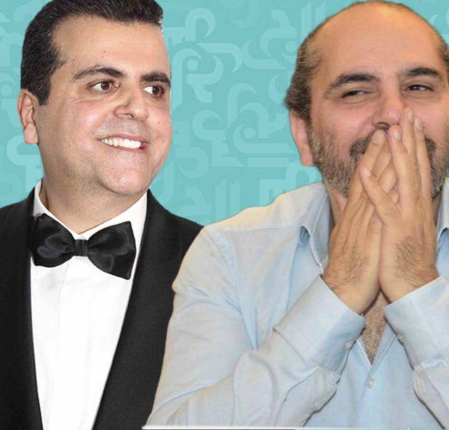 جمال سنان: لهذا قوّصوا على رامي حنا