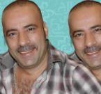 محمد سعد يفشل وهذا ما حققه بفيلمه!