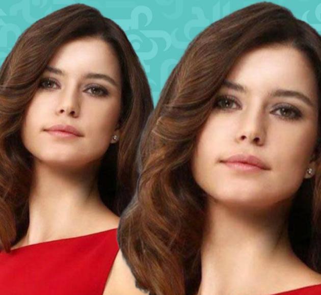 مقدمة برامج تركية تهاجم بيرين سات: فاشلة وتفتعل مشاكلها!