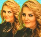 كيف هنأت رانيا محمود ياسين والدها؟ - صورة