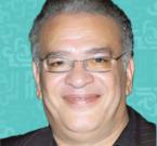 صلاح عبدالله عاد من إجازته وحزين - فيديو