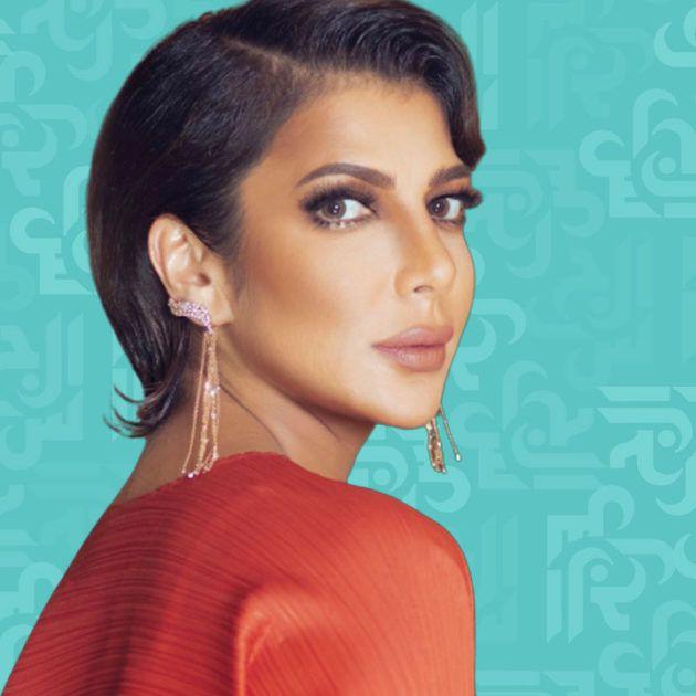الإمارات تطالب بوقف أصالة عن الغناء - فيديو