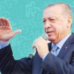 مطالبة باستعادة كنيسة آيا صوفيا من إسلام تركيا