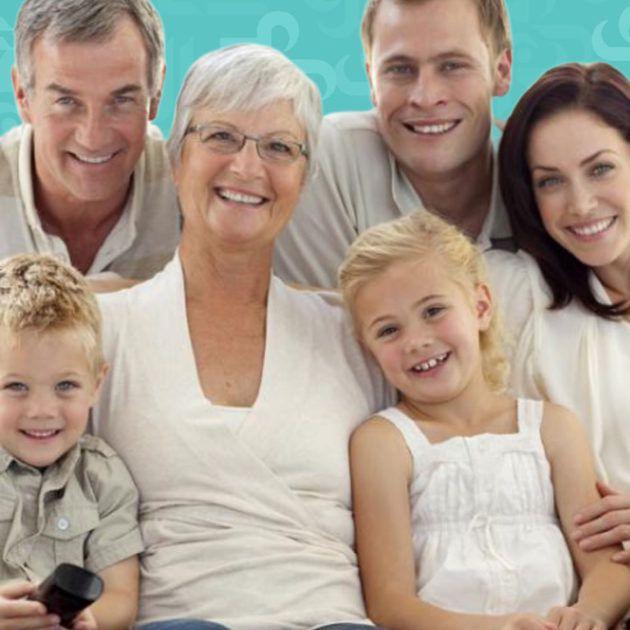 د. وليد ابودهن: كيف تؤمن الدفء الأسري كي لا يمرض أطفالك؟