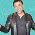 المغاربة يحقرون الشاب خالد: وجه الشر - وثائق