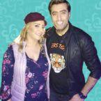 باسم ياخور وشكران ضد الماركات العالمية ماذا يلبسان إذًا- وثيقة