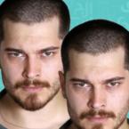 الثنائي التركي انفصل للمرة ال ة