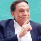 عادل إمام ما بين الماضي والحاضر هل تغيّر؟ - صورة