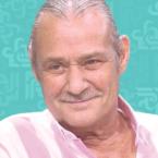 مي العيدان حزينة لوفاة الفيشاوي ومرض صديقتها فجر السعيد - صورة