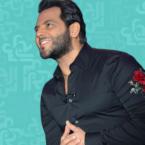 نيشان فخر التلفزيون العربي واللبناني