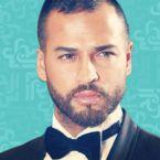 وسام حنا: (ليش زعلانين من المحكمة الدولية والحزب متهم)!