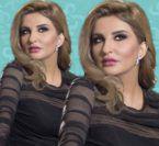 شذى حسون تحتفل بعيدها الملكي بالقصير وعمرها الآن! - صور