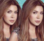 نوال الزغبي: الغاء متابعة اليسا وهيفاء وهبي آخر همي! -فيديو