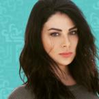 صبا مبارك قصت شعرها بالكامل؟ - صورة