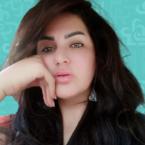 سما المصري بمؤخرة كبيرة وتتحدث عن الشاذات جنسيًا - فيديو