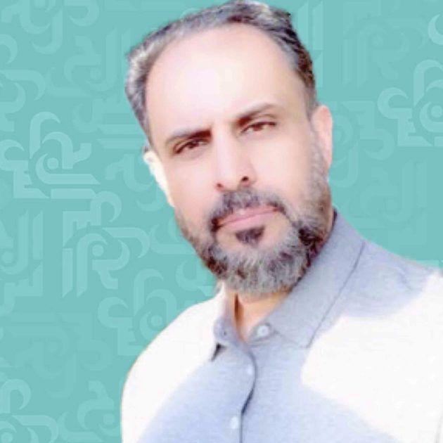 سياسي سعودي: الفلسطينيون حثالة والجزائريون قطط - وثيقة