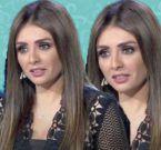 سمر يسري تجمع ثلاث فنانات مصريات - صورة