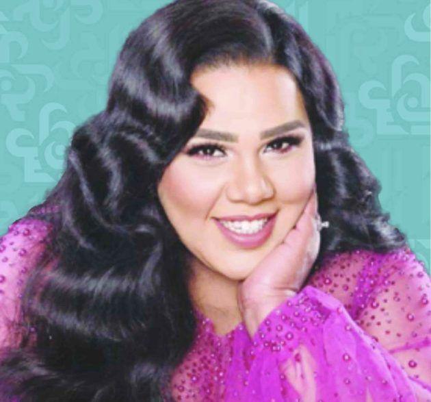 شيماء سيف تعبت وهل وصلت إلى الطلاق؟ - فيديو