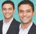 هذا شقيق آسر ياسين وكيف احتفل بعيده - دراسة علمية - صورة