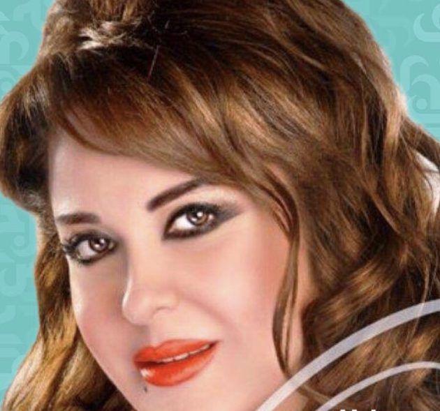 Madeleine Tabar: Tamer Abdel Moneim did not make money and those who were afraid died ...