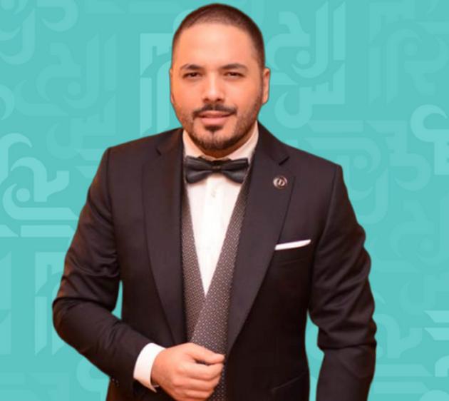 رامي عياش عاد لأسرته وخرج مجددًا لكن؟ - صور