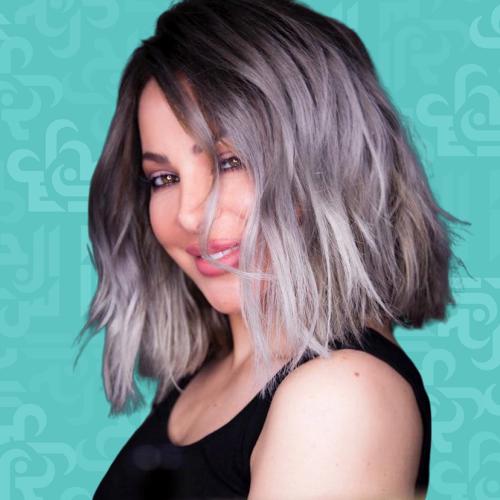 سوزان نجم الدين تغيب عن رمضان