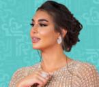 ياسمين صبري أصيبت والجمهور يسخر منها! - صورة