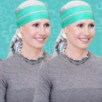 أحدث طهور لأسماء الأسد بعد الشفاء - صورة