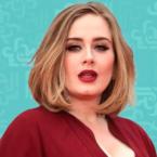 الخول عديلة يقيّم نجوم لبنان ومن يتابعه فبلا كرامة.. فيديو
