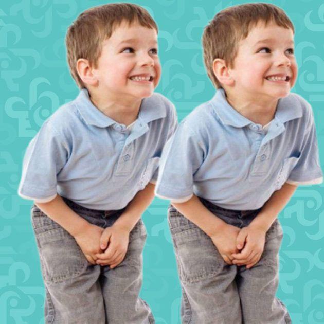 د. وليد أبودهن: التبول اللاإرادي عند الأطفال وطرق التعامل معه