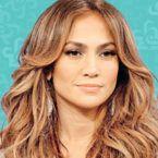 جنيفر لوبيز أظهرت مؤخرتها في مصر - فيديو