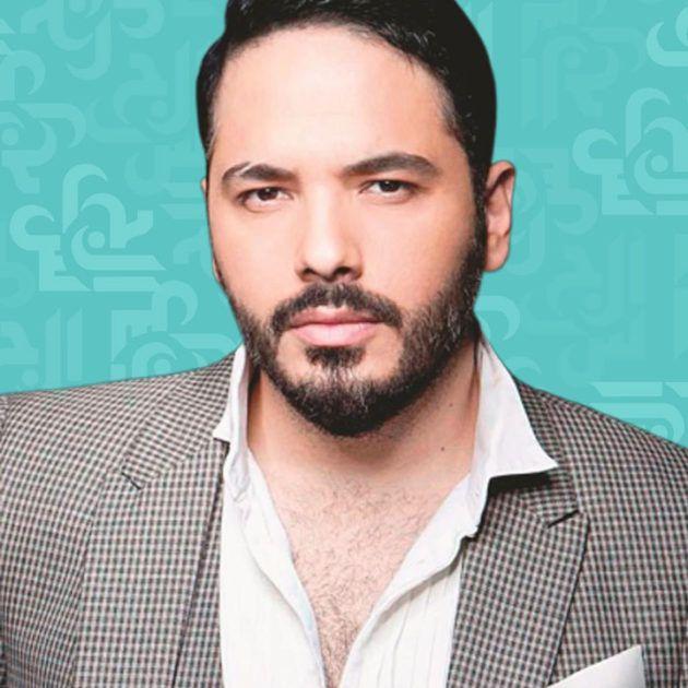 رامي عياش أفضل من حكام لبنان هذا ما قدّمه لتلاميذه!!