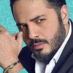 رامي عياش يتطوع للجيش اللبناني لمواجهة اسرائيل؟ - صورة