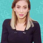 ريهام سعيد: الزبالة الكويتية مش غلطانة أحنا الغلطانين!