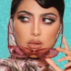 شيلاء سبت تتعرض للتمييز العنصري من السعوديين -فيديو