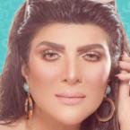 طلاق غدير السبتي من زوجها المخرج بعد عام من الإرتباط - وثيقة