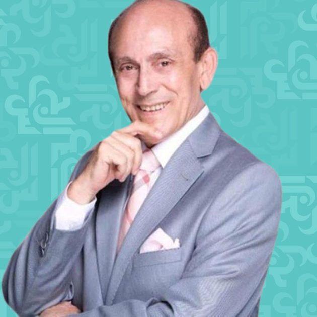 محمد صبحي لم يمت وشقيقه غاضب