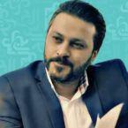 وائل شرف بما يتفرّد عن العرب ونجومهم؟ - صورة