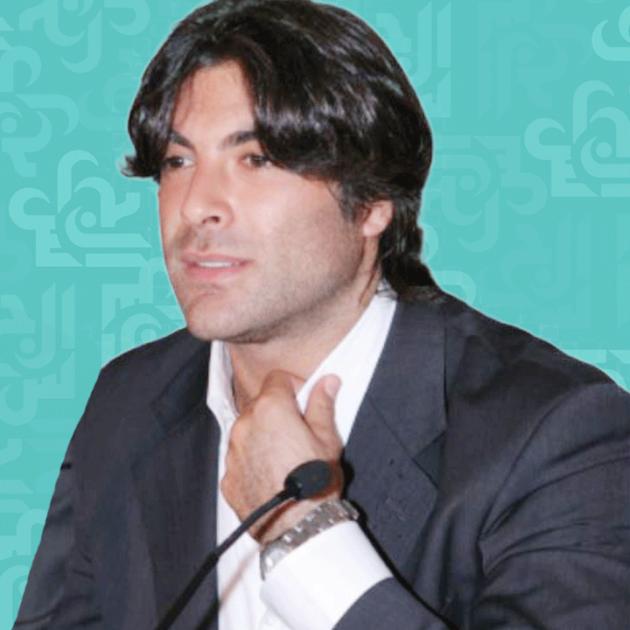وائل يرتل ويرقص الدبكة وديو مع ملحم زين - 4 فيديو