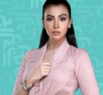 مريهان حسين بأقصر ملابس
