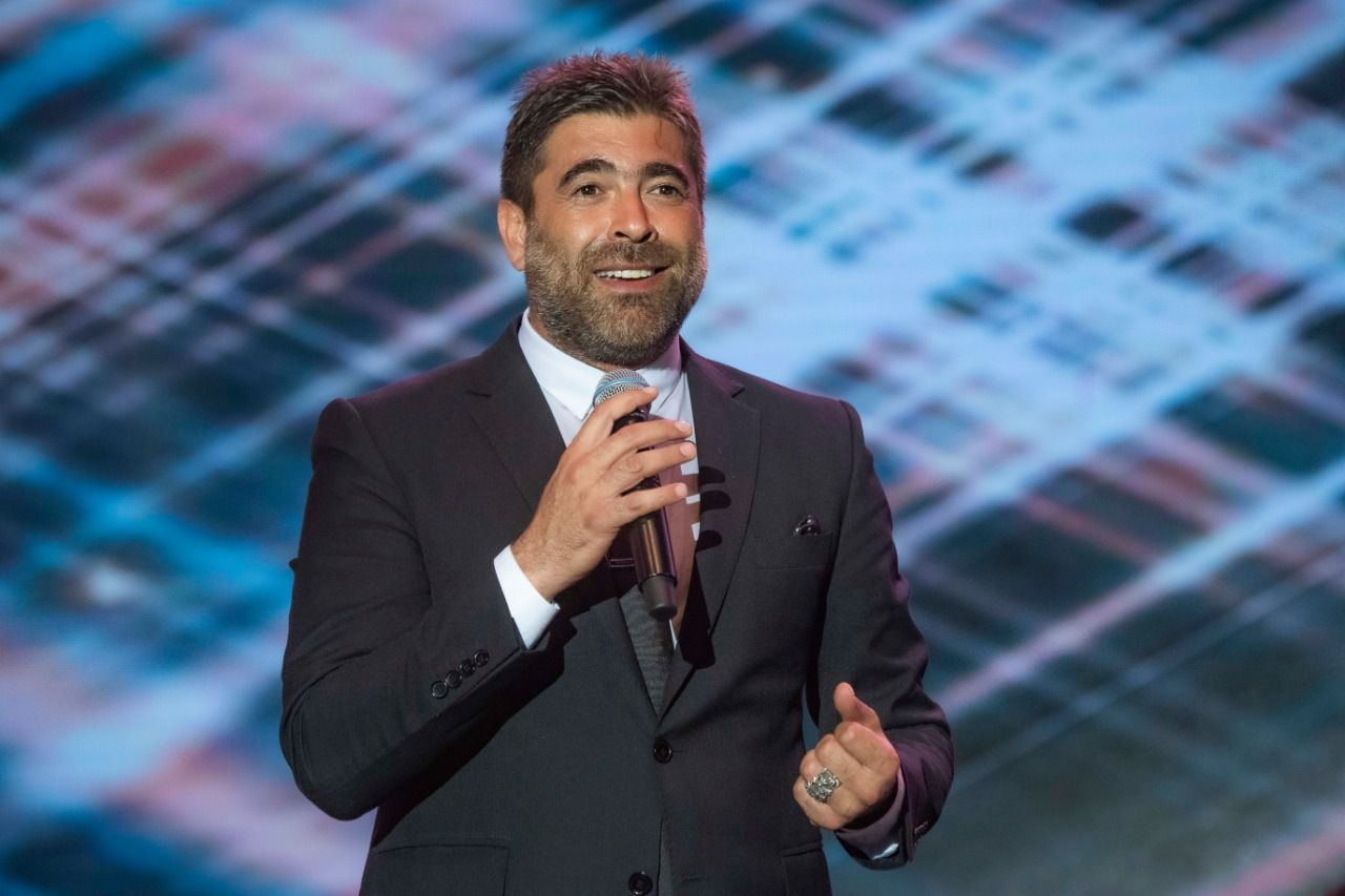 وائل كفوري غني باقة من أجمل أغانيه