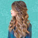 3 أساطير كاذبة عن نمو الشعر الطويل