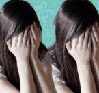 أب يغتصب بناته الأربع وما مصيره؟