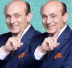 محمد صبحي كاد يصبح راقص باليه ووالده صفعه!