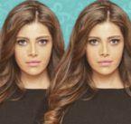 بعد اتهامها بنقل كورونا للممثل المصري ريهام حجاج ترد - صورة
