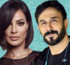 عشرين عشرين ينتصر لبنانيًا وثنائية قصي خولي ونادين نجيم الأجمل!